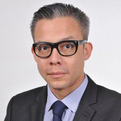 Dr. Rafael SANCHEZ SALAS (2)