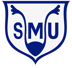 SMU-03