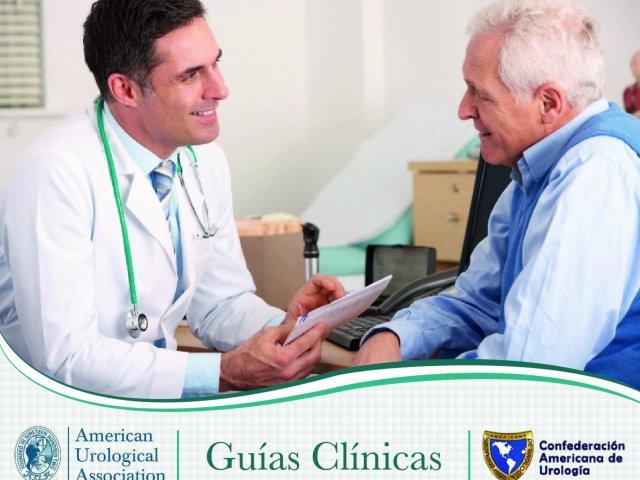 Guia clinica 2