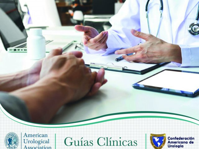 Guia clinica 3
