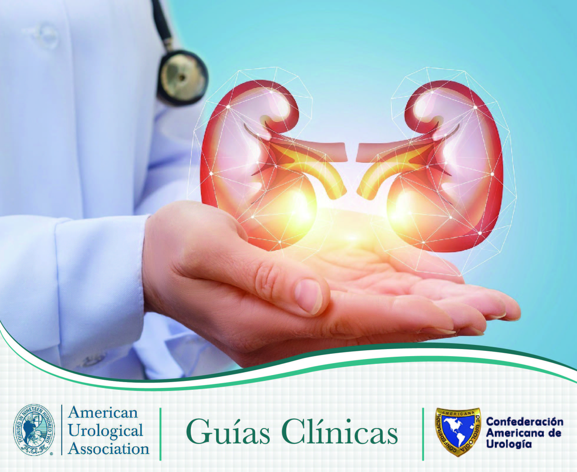próstata y presión arterial alta canadá