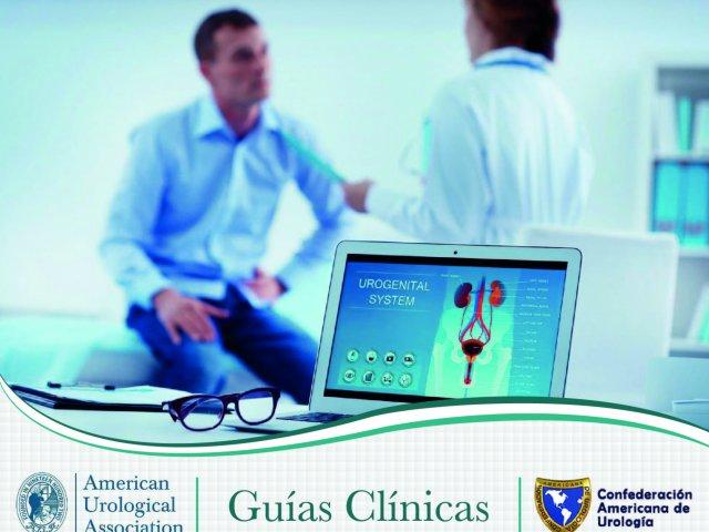 Guia clinica 5