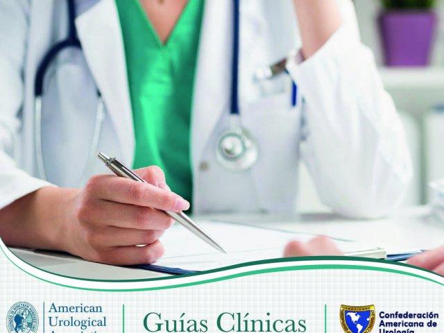 Guia clinica 1