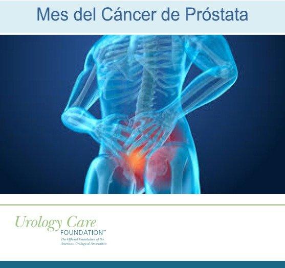 mescancerprostata