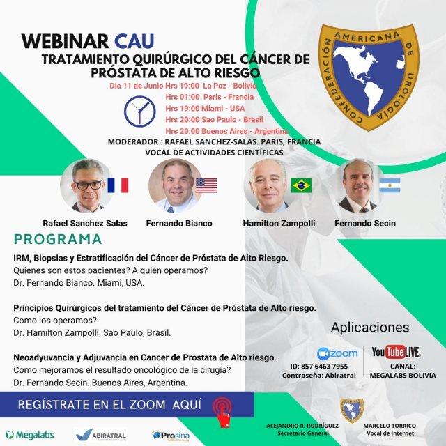 Webinar CAU (15)