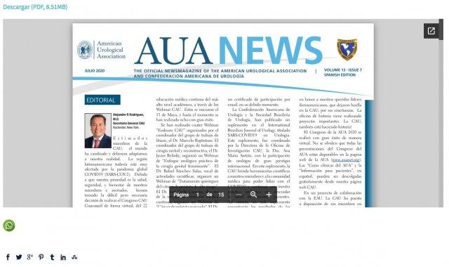 AUA_News_CAUjulio2020