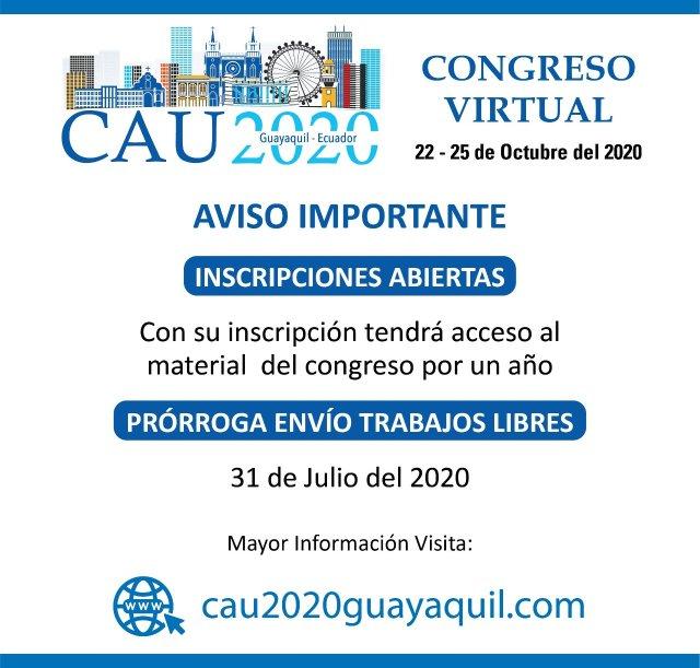 CAU2020JUL