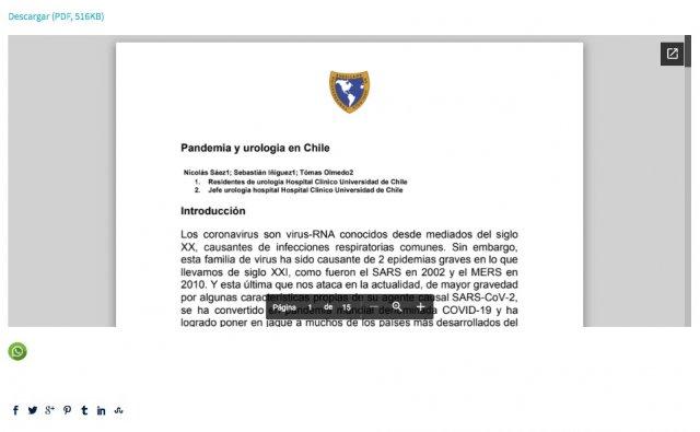 Pandemia_y_urologia_en_Chile_10_06_2020_CAU