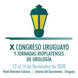 logo_Congreso_Urologia_Vert