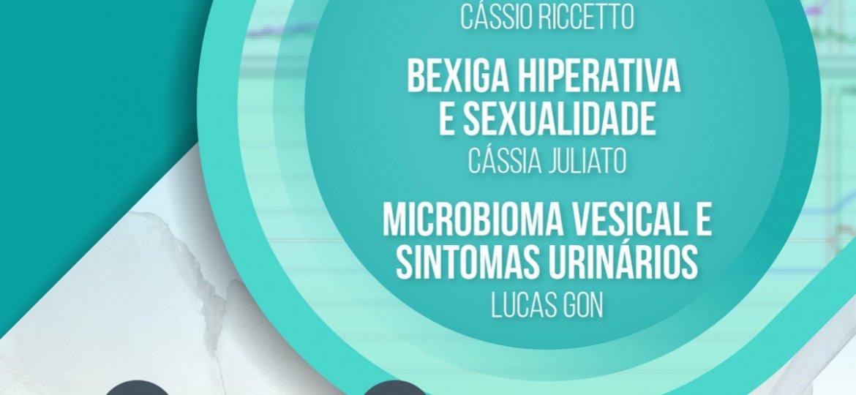 urologia-sin-fonteras-25-11-2020