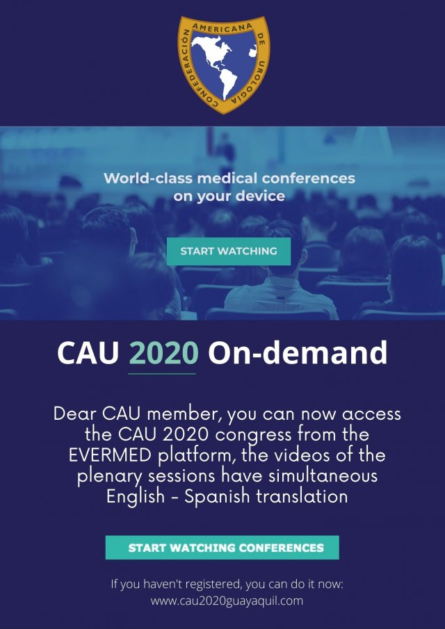 CAU 2020 On-demand (4)