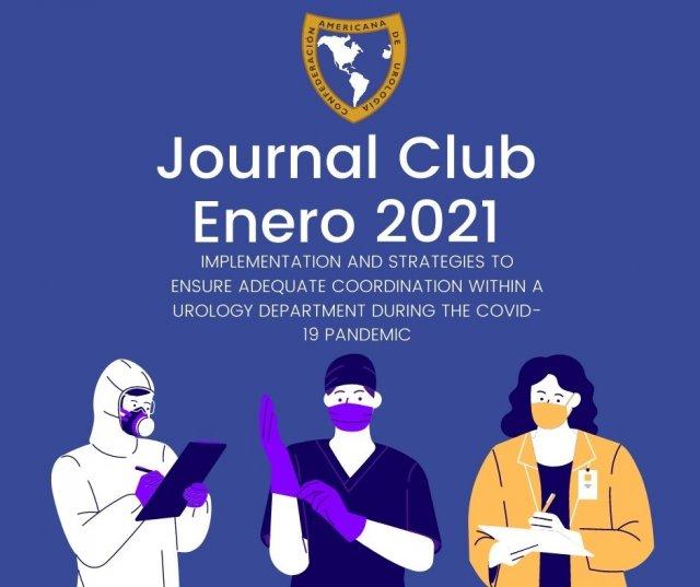 journalclub01-2021