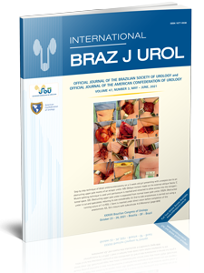 Brazjurol43