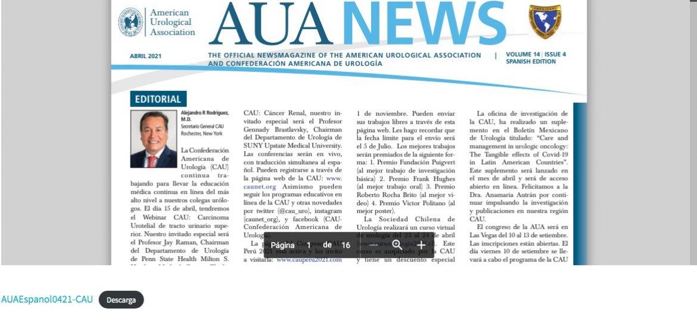 AUA-NEWS-Abril-2021-CAU