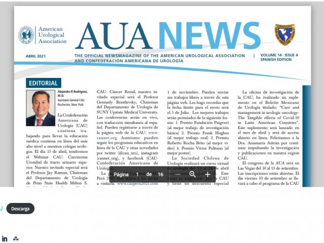AUA-NEWS-Abril-2021-CAU
