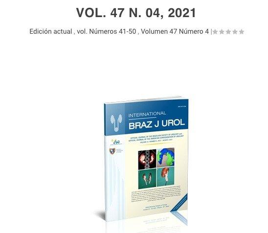 Vol-47-N-04-2021-Revista-Internacional-Brasileña-de-Urología