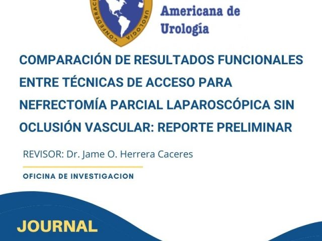 journal club abril 2021