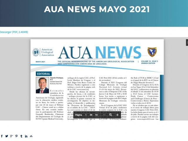 AUA-NEWS-MAYO-2021-CAU