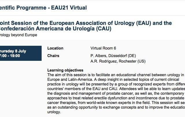 EAU-CAU-Virtual-Jueves-8-de-Julio-pdf