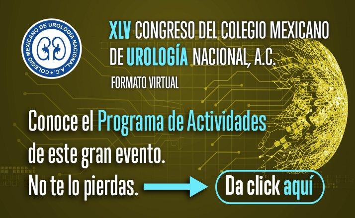 programa-congreso-virtual-21