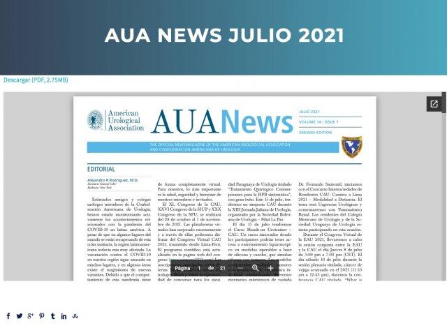 AUA-News-Julio-2021-CAU